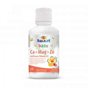 Ca-Mag-Zn-for-Kids