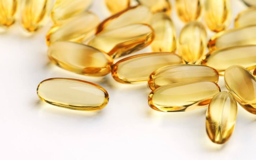 The benefits of Coenzyme Q10